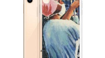 iPhone Cases $18.00 Nurses in Operating Room