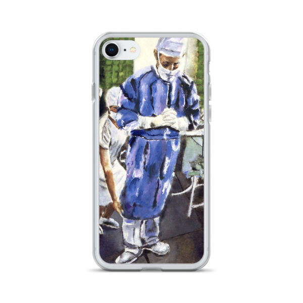 phone case gift for Surgeons