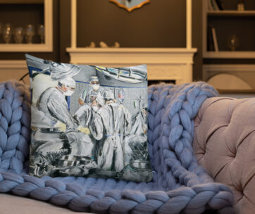 all-over-print-premium-pillow-18x18-front-lifestyle-3-605cd4f55ba5e.jpg