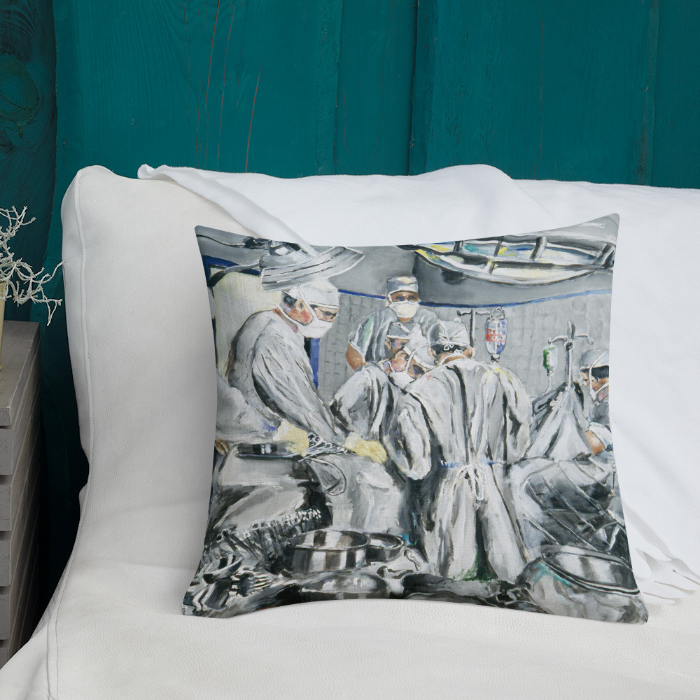 all-over-print-premium-pillow-18x18-front-lifestyle-4-605cd4f55baa1.jpg