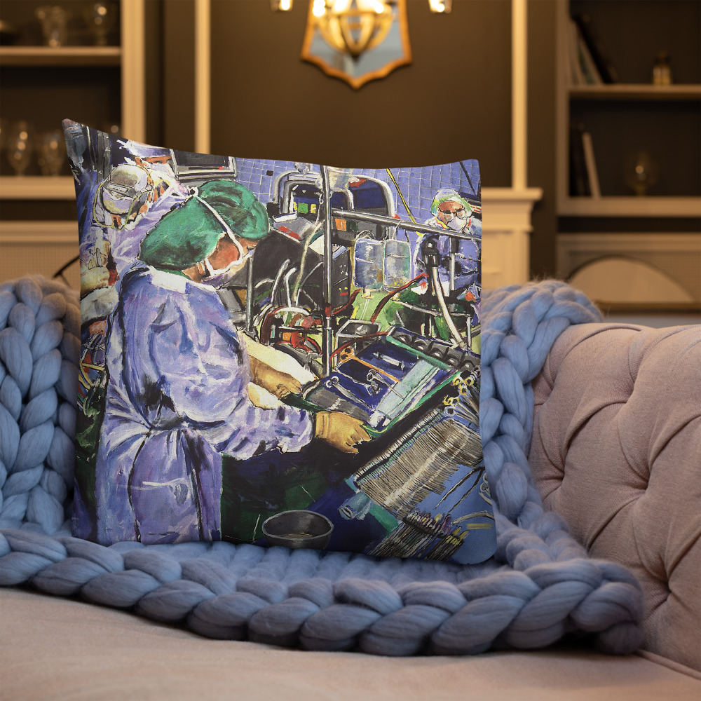 all-over-print-premium-pillow-22x22-front-lifestyle-3-604fd7fa29668.jpg