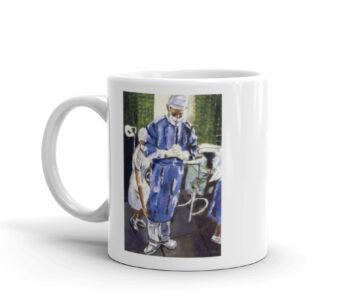 white-glossy-mug-11oz-handle-on-left-603fcf0b2e21e.jpg