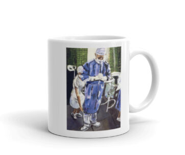 white-glossy-mug-11oz-handle-on-right-603fcf0b2e166.jpg