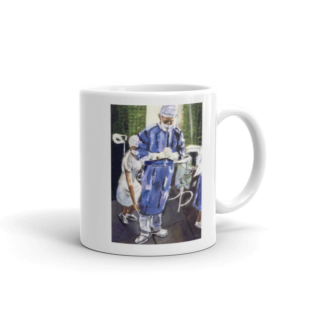 white-glossy-mug-11oz-handle-on-right-603fd0a782038.jpg