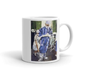 white-glossy-mug-11oz-handle-on-right-604263a24371f.jpg