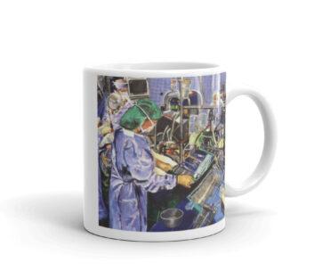 white-glossy-mug-11oz-handle-on-right-605136f25b143.jpg