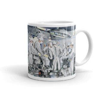 white-glossy-mug-11oz-handle-on-right-605cd163417de.jpg