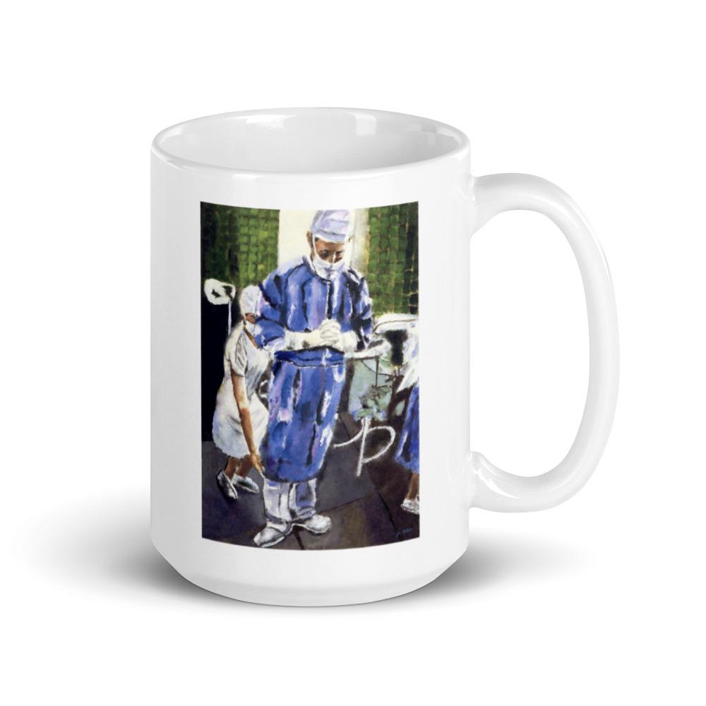 white-glossy-mug-15oz-handle-on-right-603fd0a7820f2.jpg