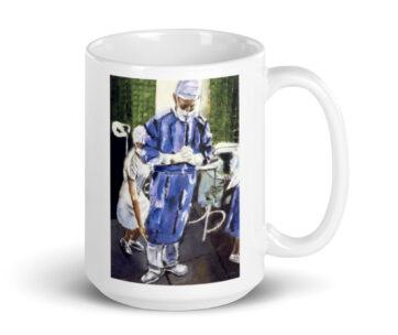 white-glossy-mug-15oz-handle-on-right-604263a24367e.jpg
