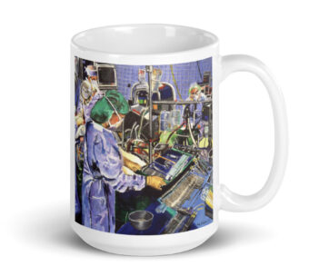 white-glossy-mug-15oz-handle-on-right-605136f25af7d.jpg