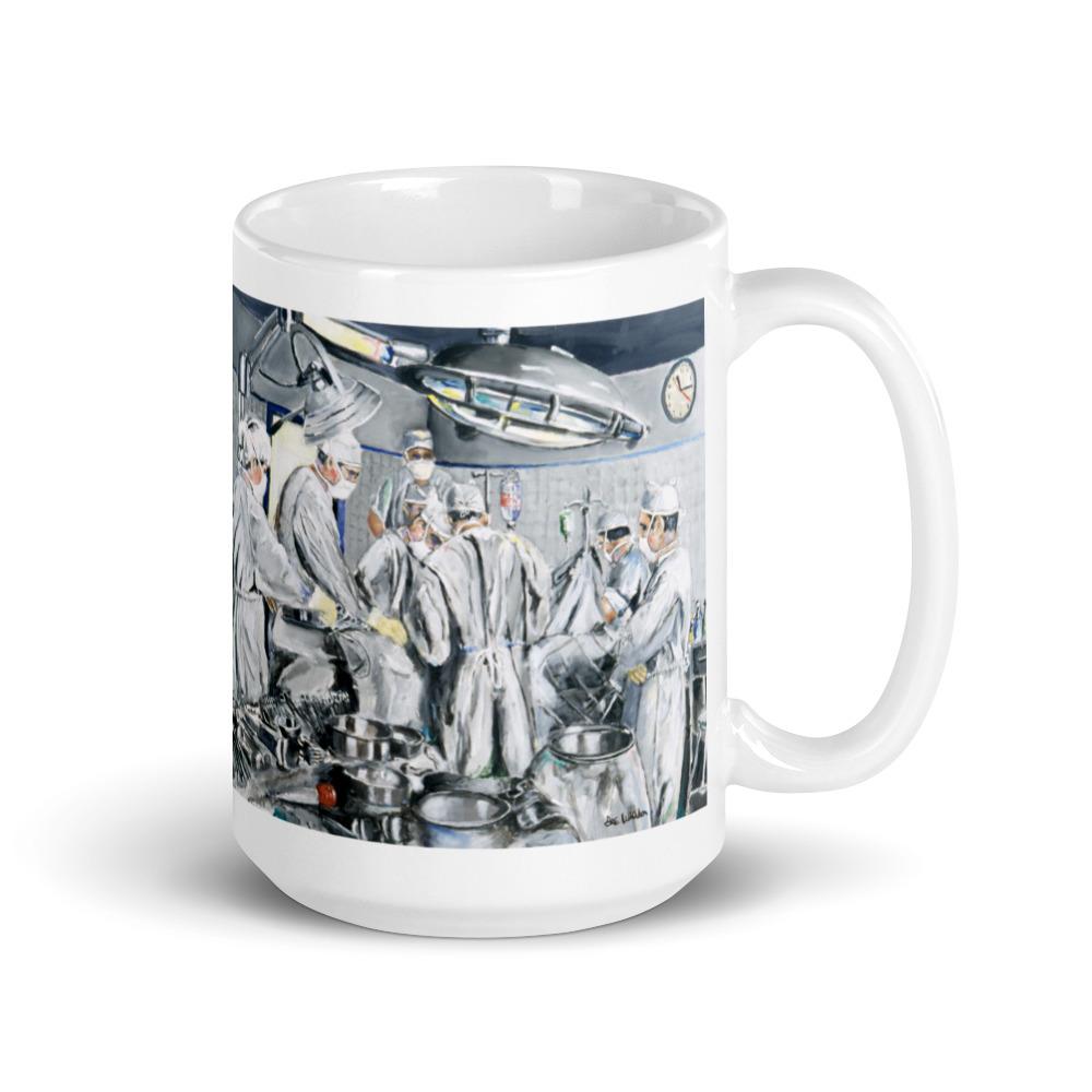 white-glossy-mug-15oz-handle-on-right-605cd16341755.jpg