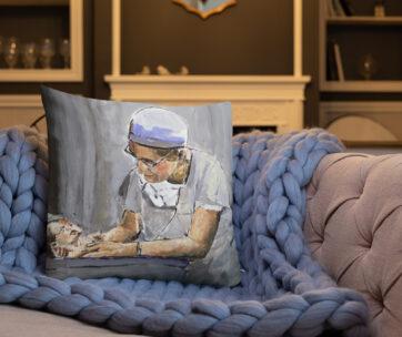 all-over-print-premium-pillow-18x18-back-lifestyle-3-608aef783d6cb.jpg