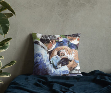all-over-print-premium-pillow-18x18-back-lifestyle-8-608af07e60ad3.jpg