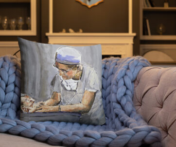 all-over-print-premium-pillow-18x18-front-lifestyle-3-608aef783d57f.jpg