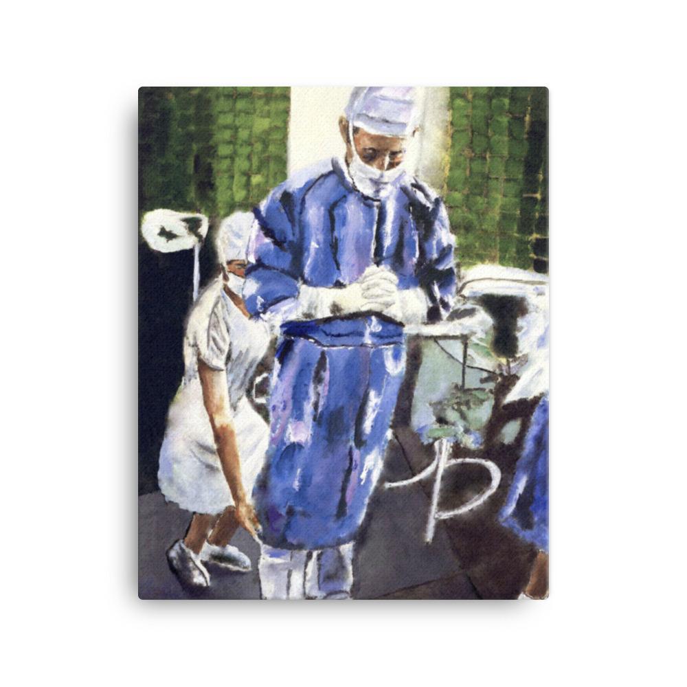 canvas-in-16x20-wall-607d8dec7982d.jpg