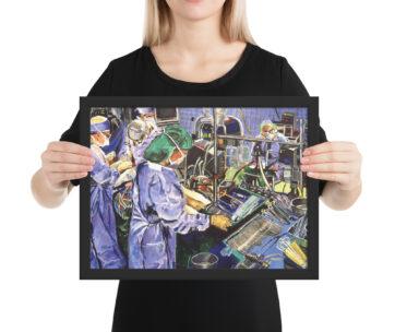enhanced-matte-paper-framed-poster-in-black-12x16-person-606e02dd0282c.jpg
