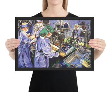 enhanced-matte-paper-framed-poster-in-black-12x18-person-606e02dd028fa.jpg