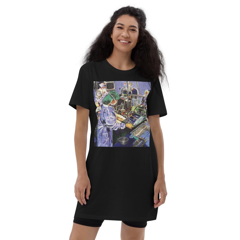 organic-cotton-t-shirt-dress-black-front-606e1151213c9.jpg