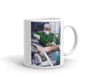 white-glossy-mug-11oz-handle-on-right-60e8c5a6eed71.jpg