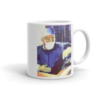 white-glossy-mug-11oz-handle-on-right-60f5b9b7cf831.jpg
