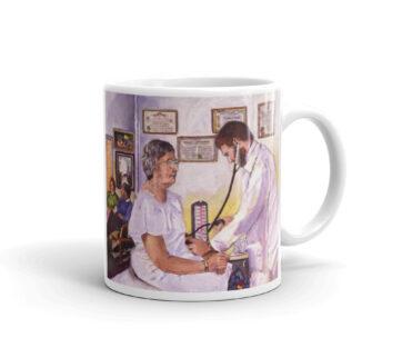 white-glossy-mug-11oz-handle-on-right-60f5b9f45338e.jpg