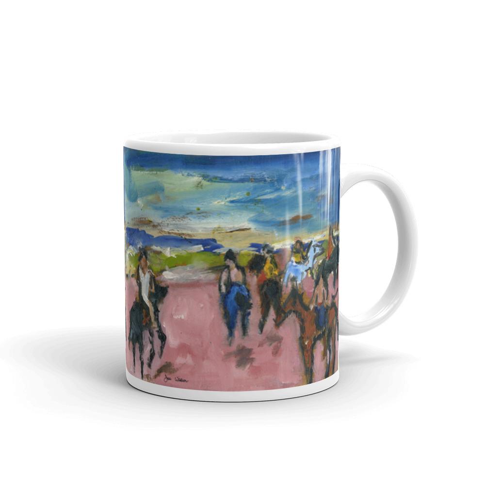 white-glossy-mug-11oz-handle-on-right-60f748bbb0315.jpg