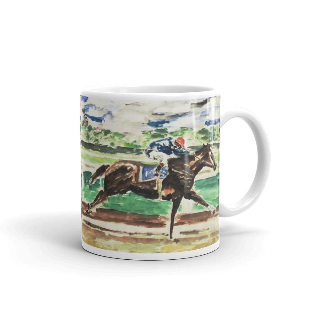 white-glossy-mug-11oz-handle-on-right-60f749a139531.jpg