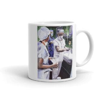 white-glossy-mug-11oz-handle-on-right-60f8771b2bf54.jpg