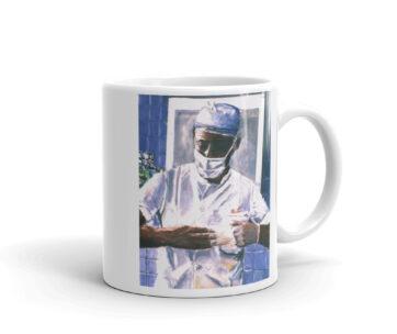 white-glossy-mug-11oz-handle-on-right-60f877d2cd87a.jpg