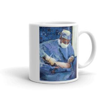 white-glossy-mug-11oz-handle-on-right-60f975b786acc.jpg