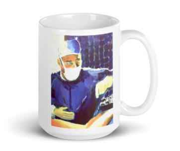 white-glossy-mug-15oz-handle-on-right-60f5b9b7cf772.jpg