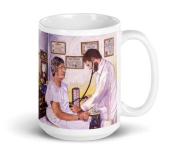 white-glossy-mug-15oz-handle-on-right-60f5b9f4530bb.jpg