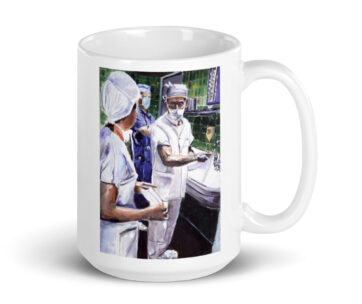 white-glossy-mug-15oz-handle-on-right-60f8771b2bec5.jpg