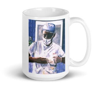 white-glossy-mug-15oz-handle-on-right-60f877d2cd7d0.jpg