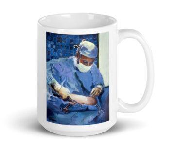 white-glossy-mug-15oz-handle-on-right-60f975b7867cb.jpg
